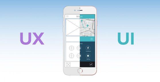 Mobile-UX-UI-Design-1030x532-1030x532